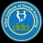 Allen Institute of Dental Assisting